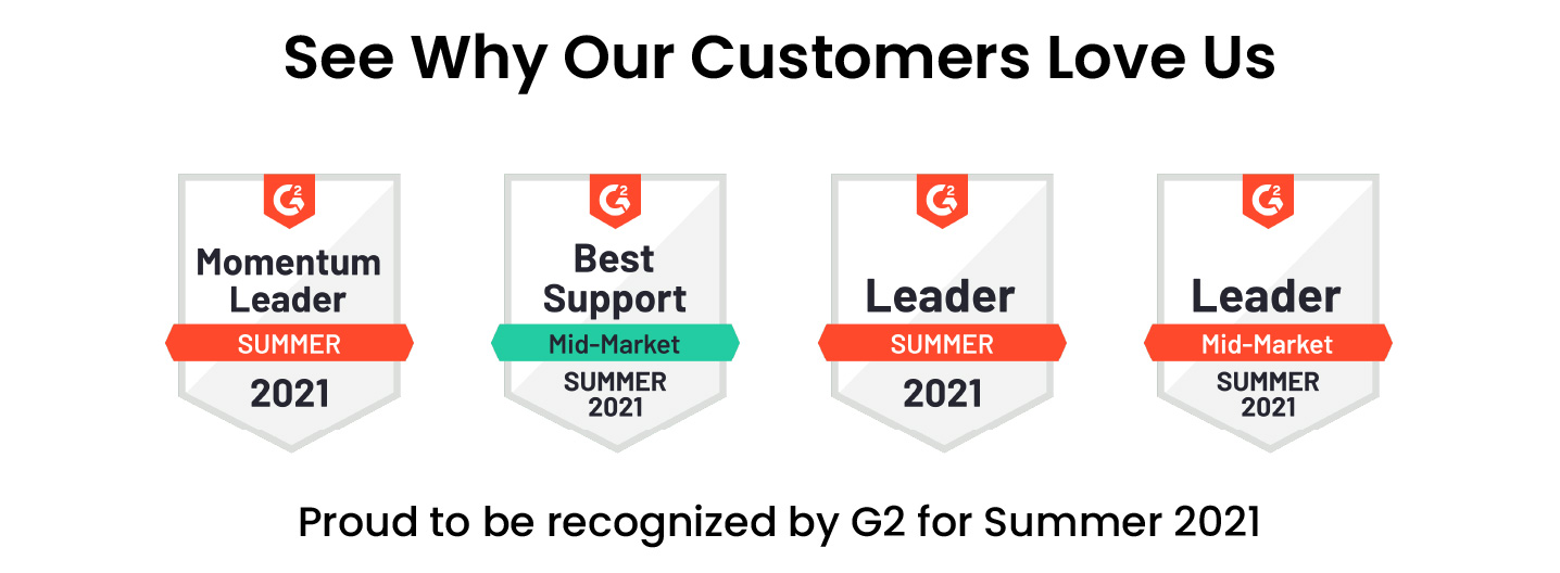 G2-Summer-2021-Why-Customers-Love-Us